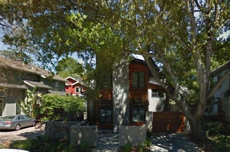 tim cook house you can become tim cook s next door neighbor for only 2 8 million cult of mac