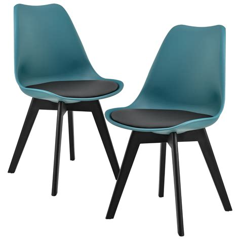 kunststoff st hle esszimmer designer stuhl esszimmer designer stuhl esszimmer haus