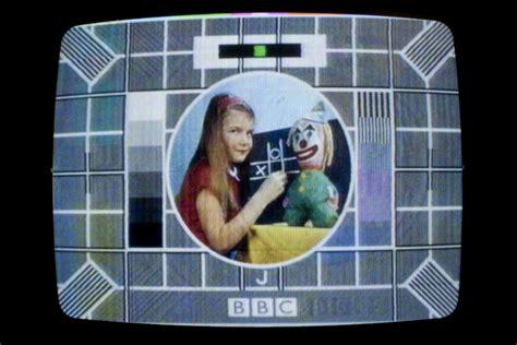 best tv programmes the top 5 worst children s tv programmes the motherload