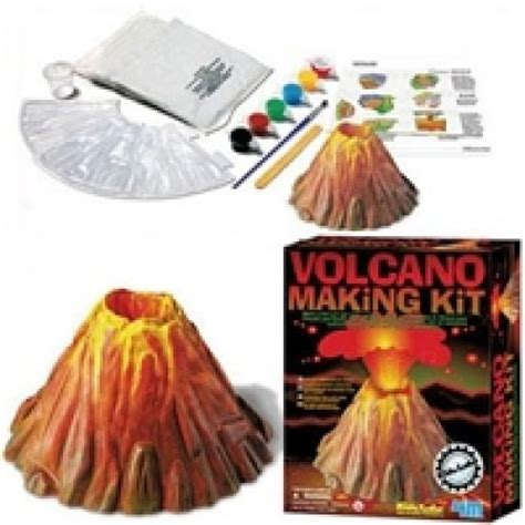 Baking Soda U S A Pharmacy Grade 500 Gr volcano kidzlabs 4m from who what why