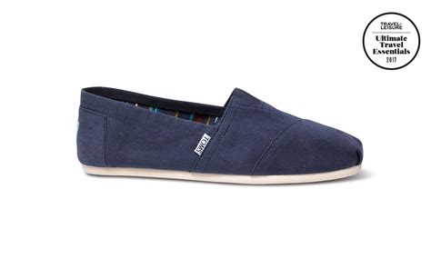 are toms shoes comfortable for walking comfortable men s walking shoes made for travel travel