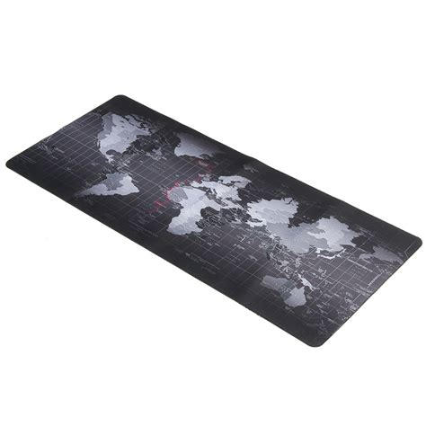 Mousepad Mlg steelseries qck mlg large thick gaming mousepad www