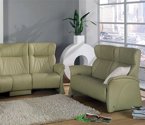 apollo reclining sofa apollo reclining sofas and chair range wharfside furniture