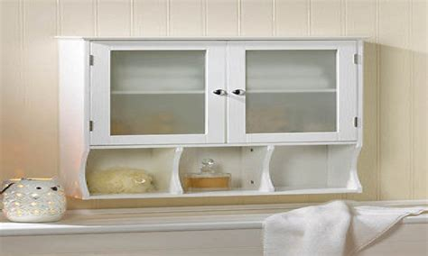 white wall cabinet with glass doors white wall cabinet with glass door cookwithalocal home