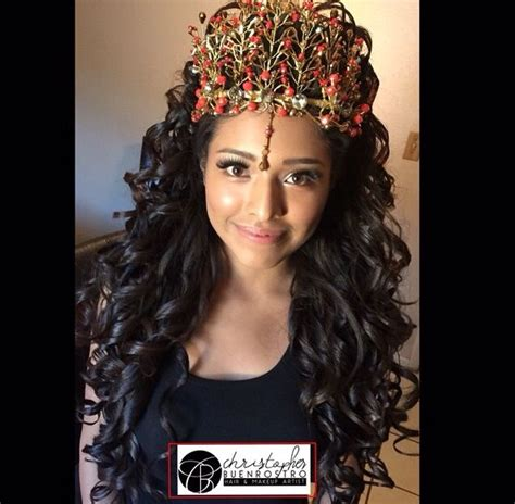 Quinceanera Hairstyles by 20 Best Quinceanera Hairstyles Images On