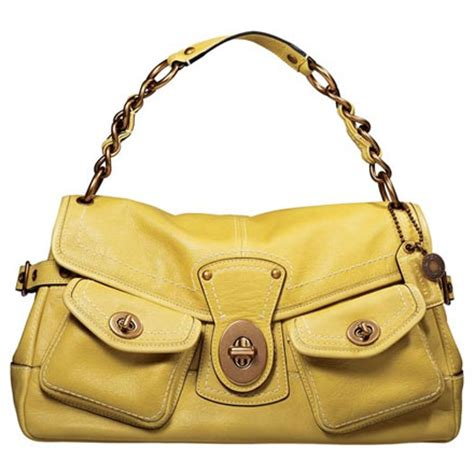 Name Mandy Moores Designer Purse by Mandy Favorites For Fall Coach Handbags