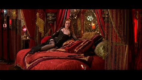 moulin rouge themes in film satine moulin rouge female movie characters image