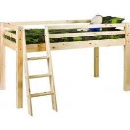 Murphy Bed Jysk Jysk Ca Teo Low Loft Bed Frame Kid Stuff