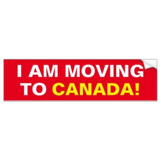 moving to canada moving to canada gifts on zazzle