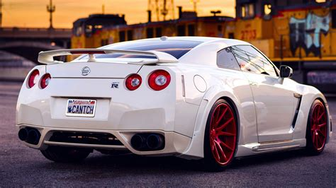 nissan gtr wallpaper hd nissan gtr logo wallpaper hd image 505