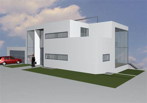 architekt heilbronn daniel sailer 183 wettbewerb 2011 183 wohnhaus heilbronn ost