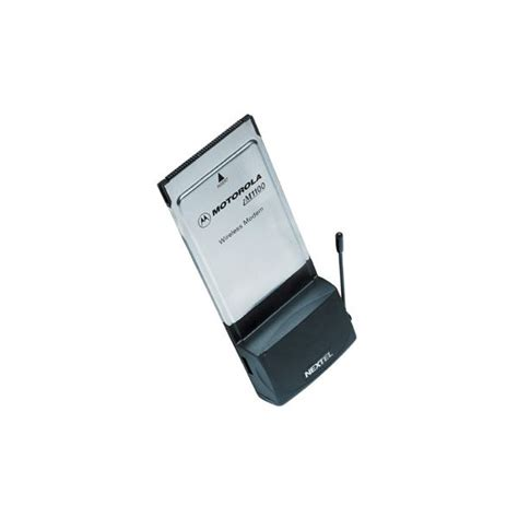 Modem Laptop what is the purpose of a modem what does modem stand for