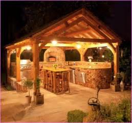 Gazebo Chandelier Canada Gazebo Lighting Ideas Uk Home Design Ideas