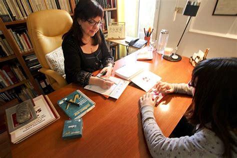 dislessia test adulti adulto aggiungere test diagnostico