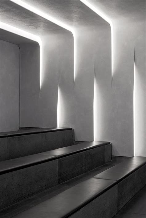 lighting design best 25 ceiling design ideas on