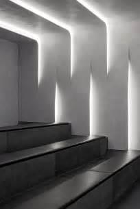 lighting design best 25 museum lighting ideas on light