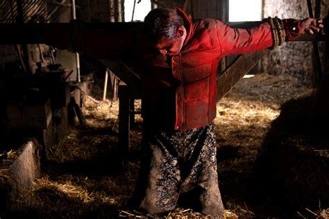 film horror terbaru di xx1 the 10 best horror movies of the decade 2000 2009