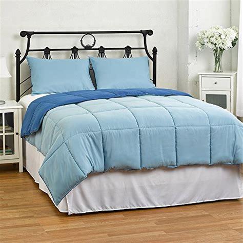 light blue comforter twin light blue xl twin comforter browse light blue xl twin
