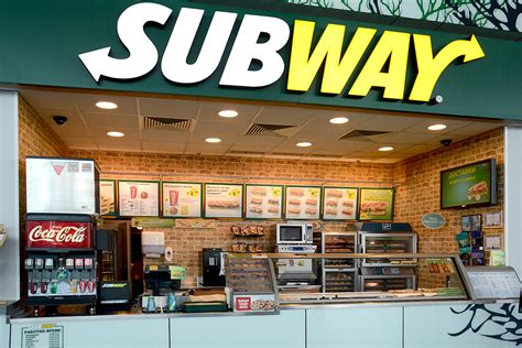 www subway subway fast food shop grand mall