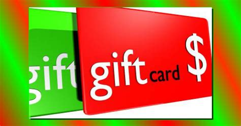 Sell Your Unwanted Gift Cards - turn unwanted gift cards into cash texarkana today
