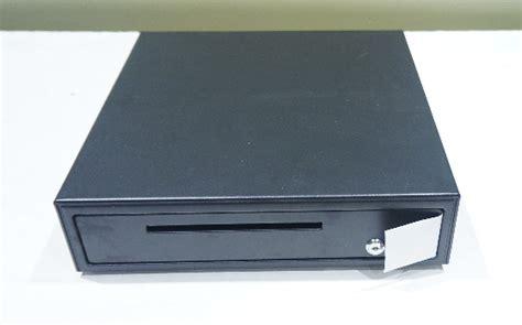 Pos Register Drawer pos register black drawer 500506 ebay