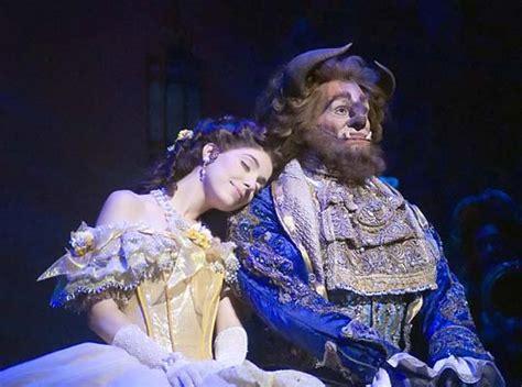 imagenes musical bella y bestia soles digital fotos de la bella y la bestia el musical