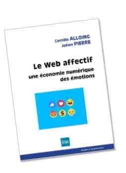 171 Le Web Affectif Une 233 Conomie Num 233 Rique Des 233 Motions