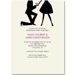 engagement invitations invitation cards australia