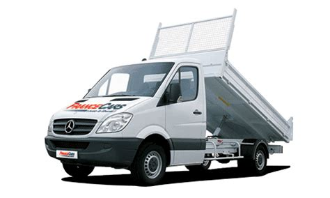 Location Camionnette Porte Voiture by Location Utilitaire Location Camion Et Camionnette