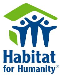 Habitat For Humanity Local Habitat For Humanity Project On May 3