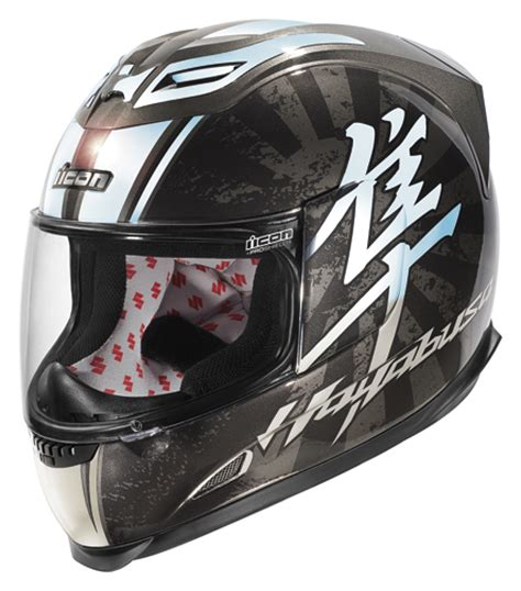 suzuki motorcycle helmets motorcycle helmet review