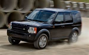 2013 land rover lr3 www pixshark images galleries