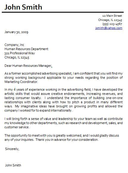cover letter company website cover letter company website 28 images cover letter