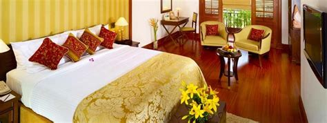 salon domlur layout the paul in bangalore book luxury hotels in bangalore