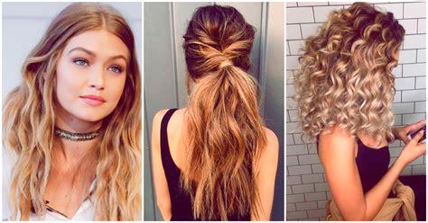 tintes a la moda del 2017 de mujer 6 tonalidades de cabello que estar 225 n de moda todo el 2017