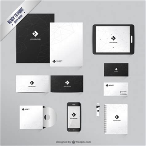 branding template branding vectors photos and psd files free