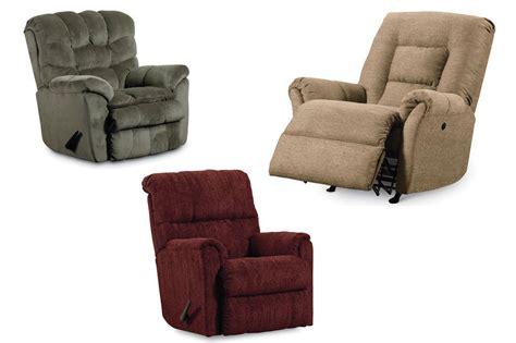 utah upholstery hurricane utah furniture store stout home furnishings