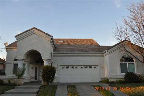 3801 benedix way elk grove california 95758 foreclosed