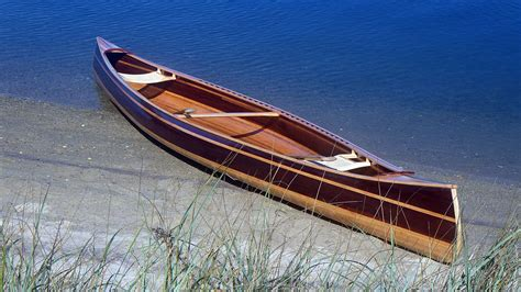 Efficient Home Designs by Mystic River Tandem Canoe Plans Guillemot Kayaks Small