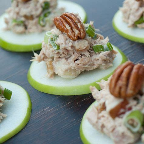 hors d oeuvres beautiful ideas party appetizers 17 best ideas about hors d oeuvres on pinterest hors d