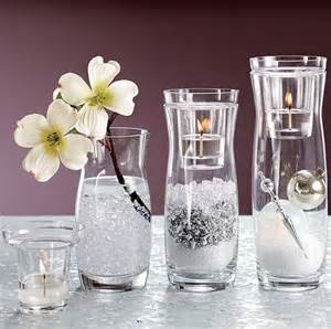 Ideas For Vase Fillers Natural Elements As Brilliant And Pricy Vase Filler Ideas