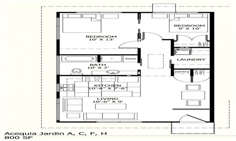 house plans for 700 sq ft 28 images 700 square foot house plans under 800 sq ft traditional house plans 800