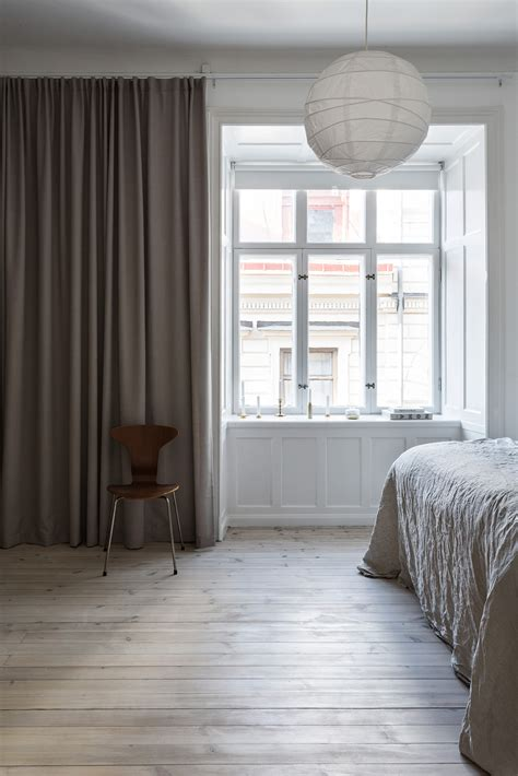 Window Sill Inspiration Those Window Sills Via Coco Lapine Design Bedroom Window Sill Window And Bedrooms