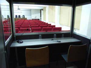 cabina en ingles empresa y agencia cabinas de traducci 211 n en madrid