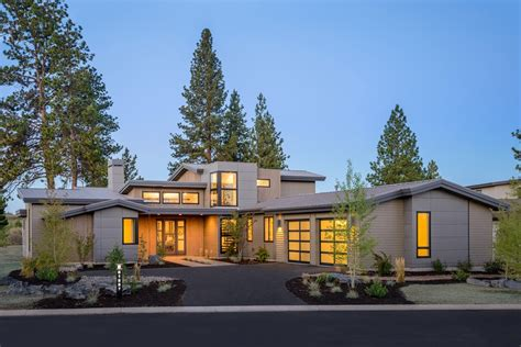 modern ranch floor plans modern ranch house floor plans cookwithalocal home and