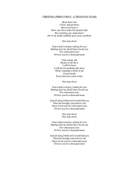 we re a thousand miles from comfort lyrics lyrics