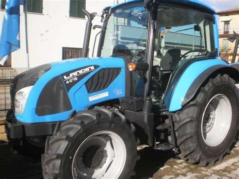 trattori cabinati usati trattori usati in vendita casentino macchine agricole