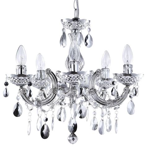 chandelier lights price buy cheap chandelier compare lighting prices for best uk