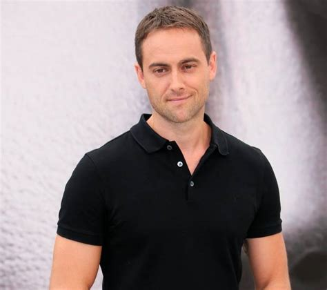 living in townsend actor stuart townsend living in costa rica and
