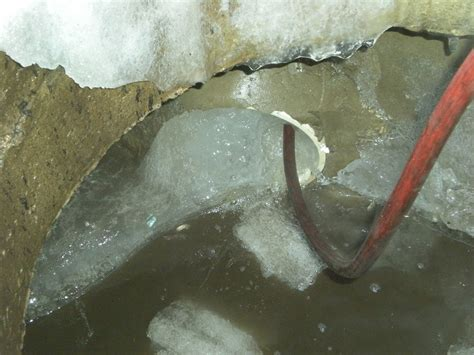 sos drain and sewer sos drain sewer services inc mound mn 55364 angies list